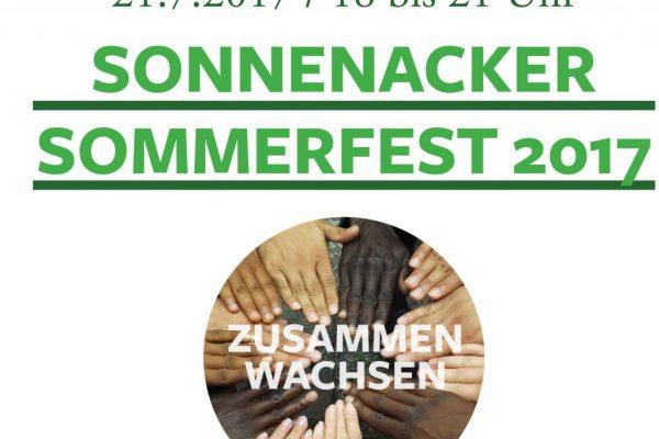 Plakat-Sommerfest_ZusammenWachsen_2017-07-04_MP.indd