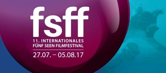 header-fsff-2017_3