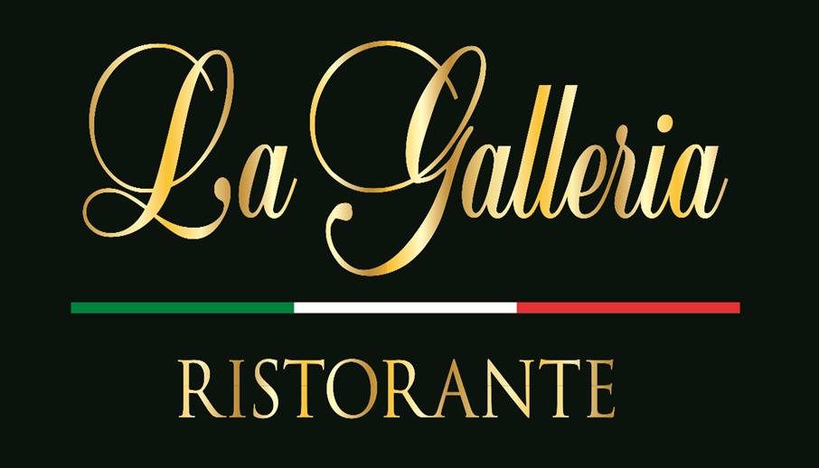 La Galleria Weilheim