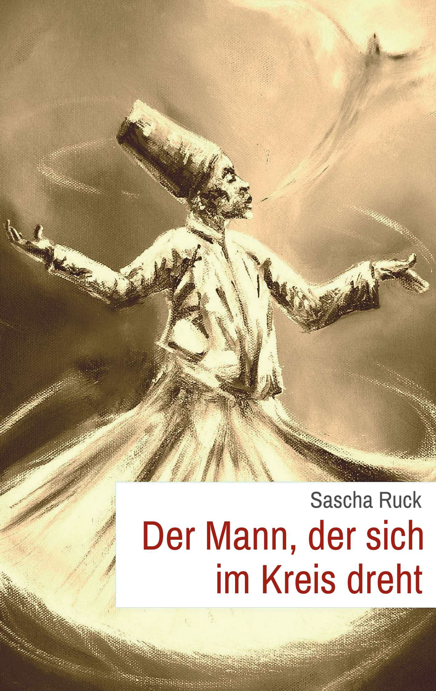 Bild Buchcover