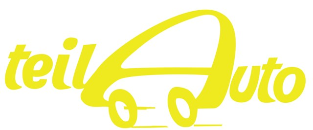 Carsharing-Pfaffenwinkel