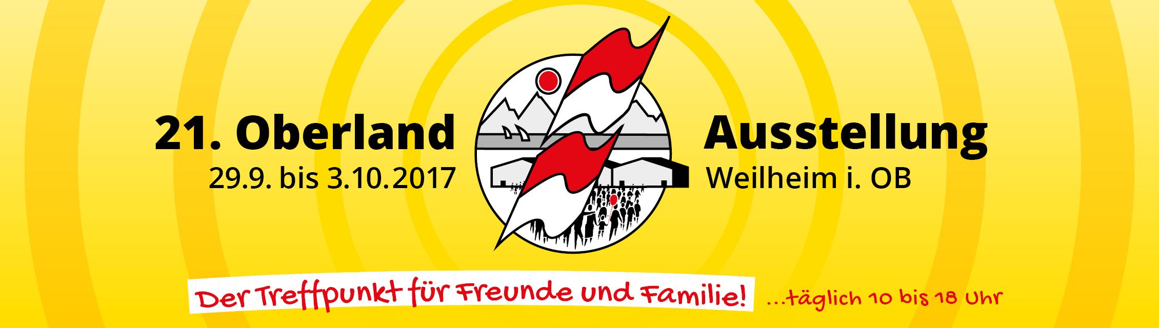 OrlaWeilheim2017