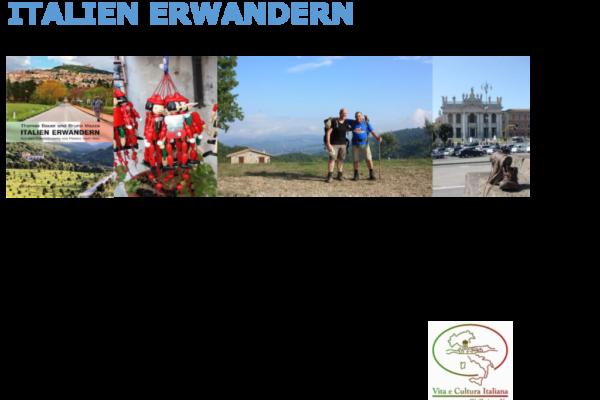 Flyer Weilheim ITALIEN Kopie