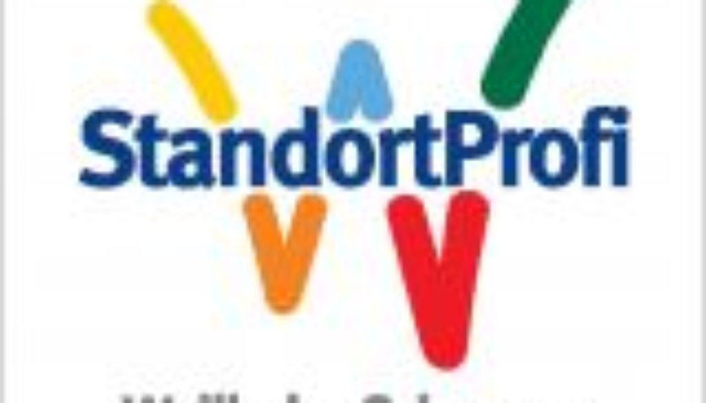 Logo_Standortprofi_ohne_Jahr_3448