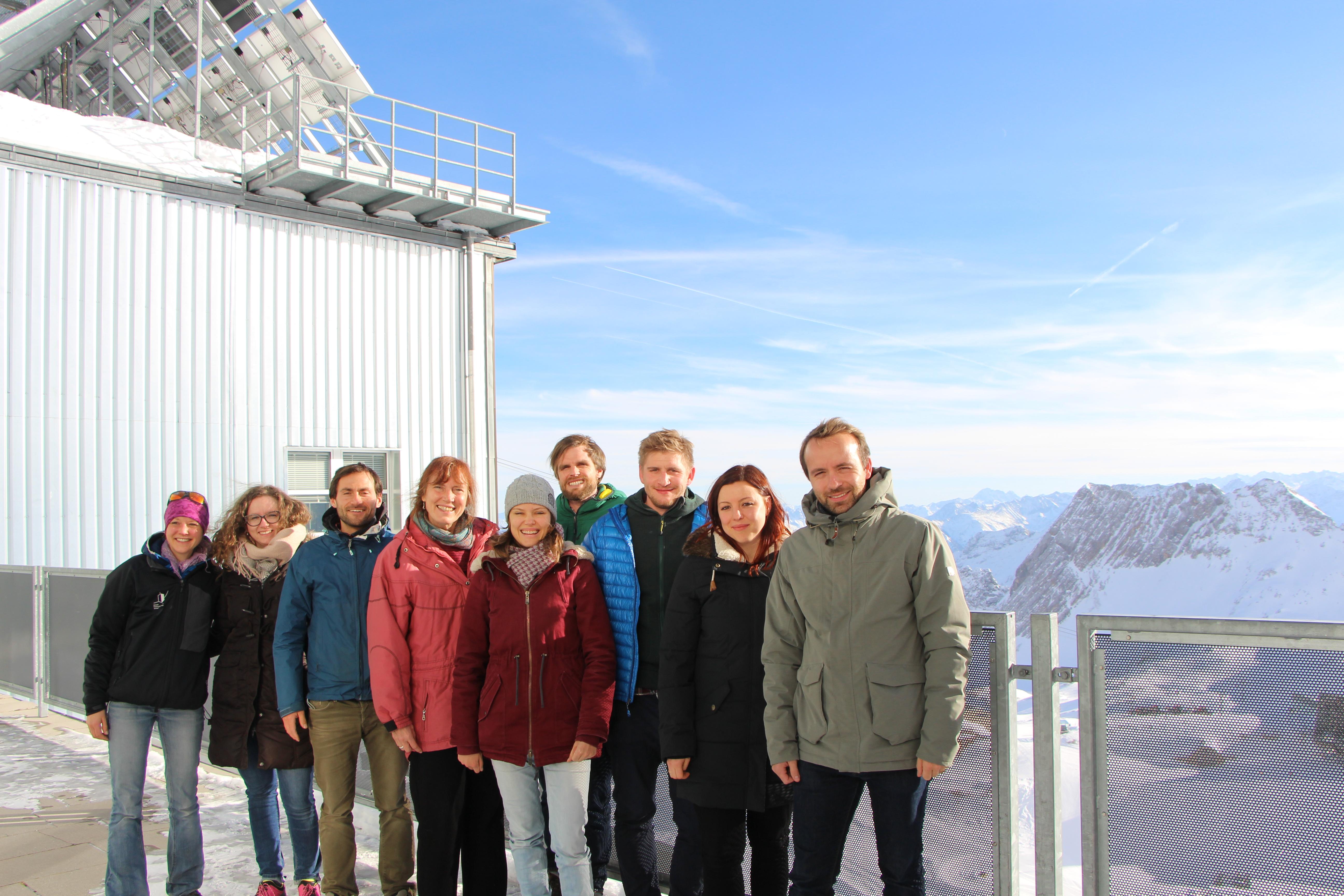 2017-11-27-Klimagipfel Oberland