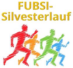 Logo_fubsi-silvesterlauf