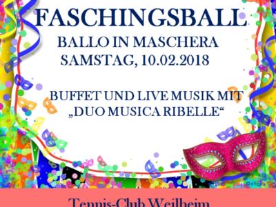 fasching_2018