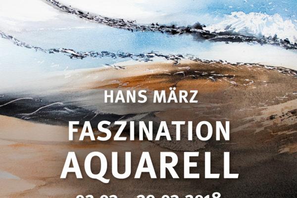 HansMaerz-web-700x700px