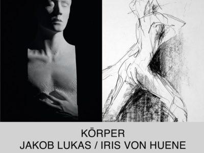 Aufmacher-Lukas-Huene