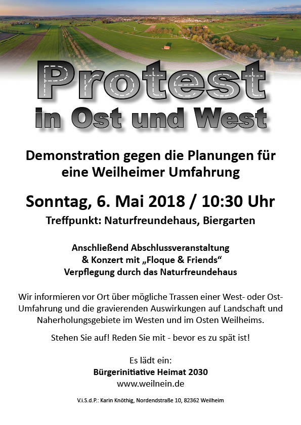 protestinostundwest-A4