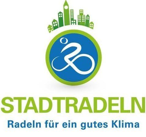 stadtradeln_logo-Datum-2017-1-e1503653204889