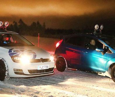 1809-winterreifen-beide-autos-926x383