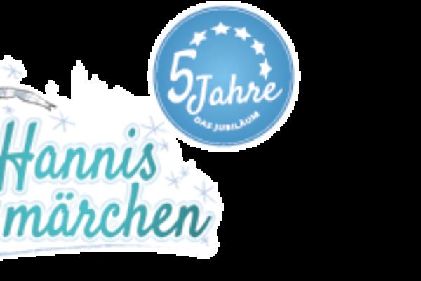 Hanni-Header-Logo-2018