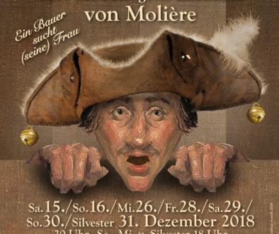 Stadttheater Weilheim
