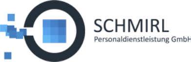 logoSchmirl 1