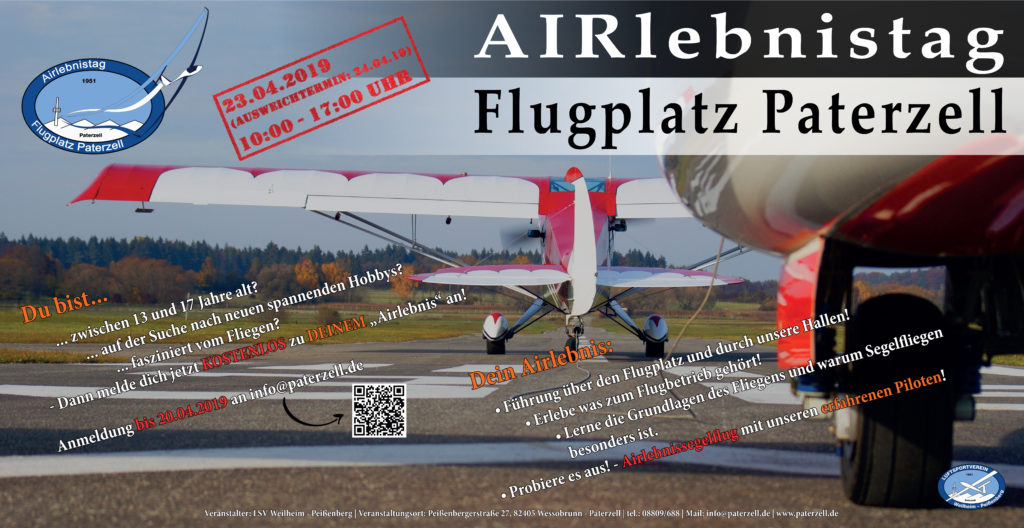 10042019_Airlebnistag_Plakat Kopie