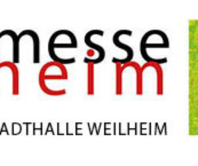 Logo_KMW_2019