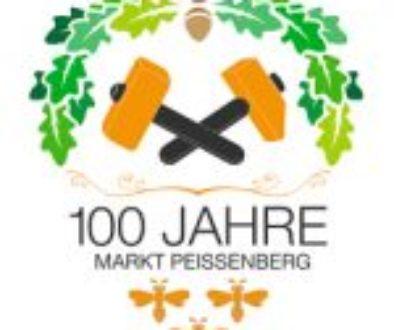 logo-100jahre-250x250-150x150