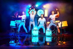 Drum-Stars 1 Fotograf Daniel Sommer_a72