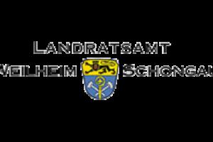 logo_weilheim-schongau