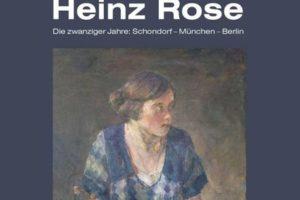 Heinz Rose