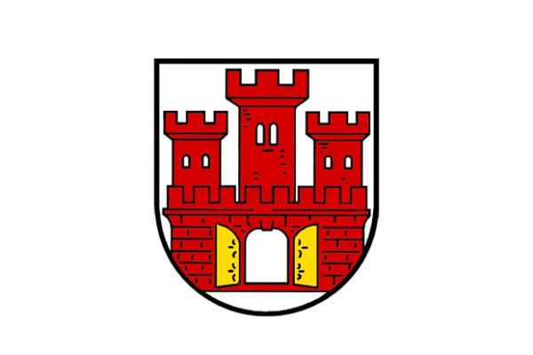 Wappen-Weilheim