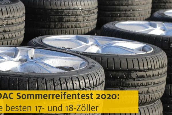 sommerreifentest-2020-youtube-preview-2002_lghmnh