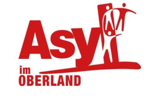 Asyl Im Oberland