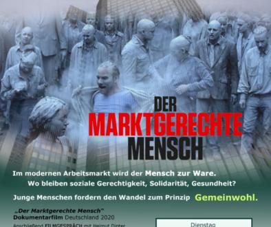 Der_Marktgerechte_Mensch_Flyer Agendakino_Weilheim_13.10.2020